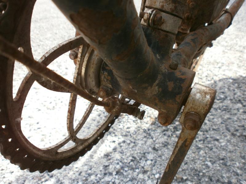 Cycle Clédiabert  P8160018