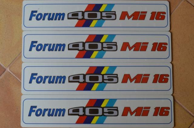 plaque  forum mi16 .  - Page 4 Plaque11