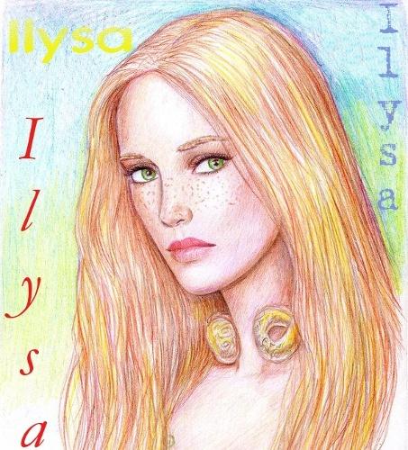 Ilysa [Druidin] Ilysa_10