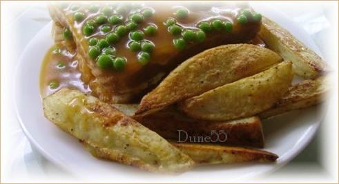 Patates à la Dune 31124410