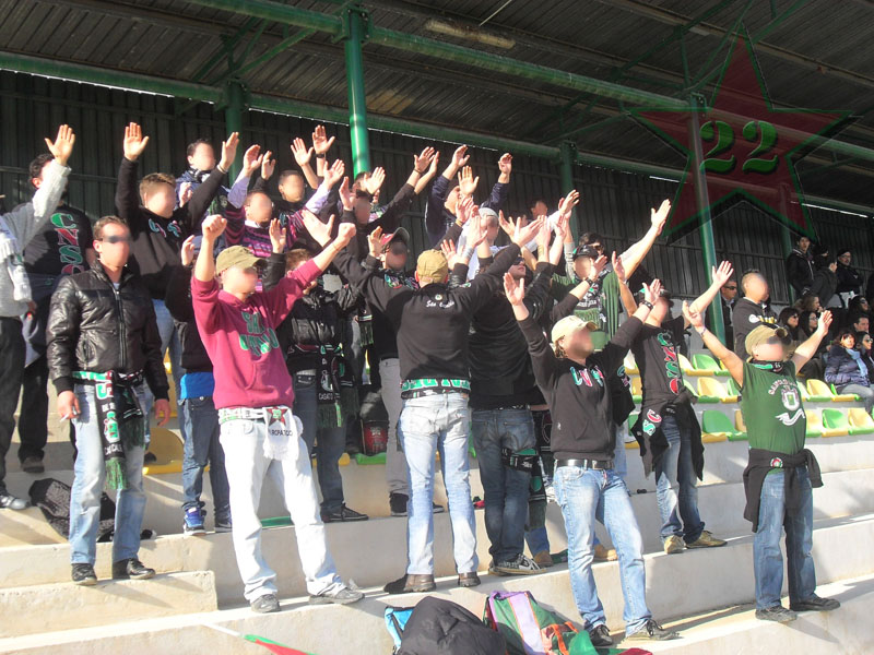 Stagione Ultras 2010-2011 111