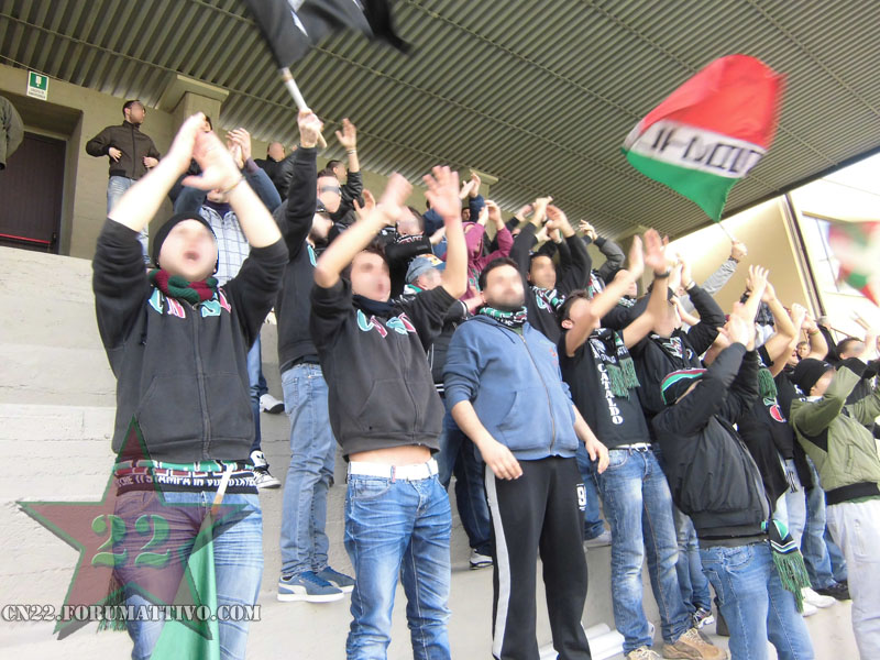 Stagione Ultras 2012-2013 - Pagina 2 113