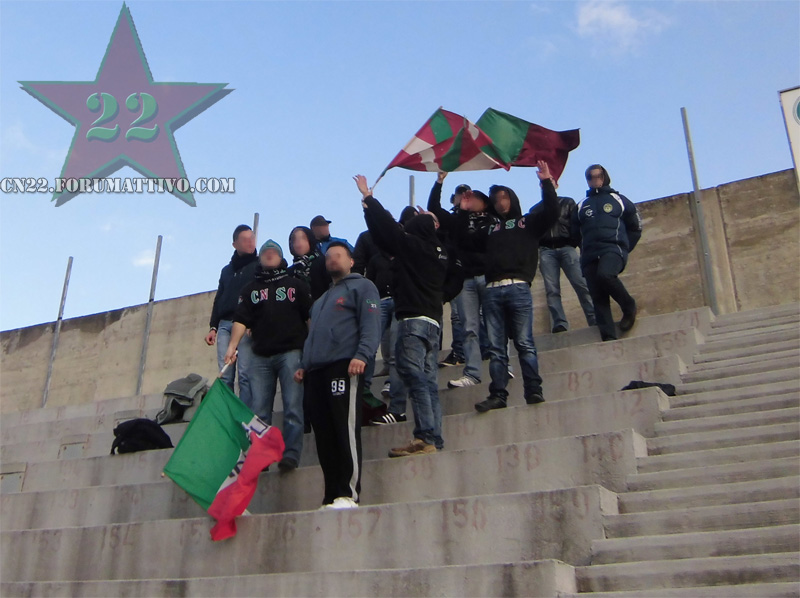 Stagione Ultras 2012-2013 - Pagina 2 114