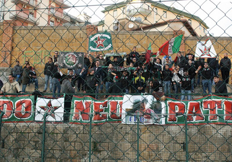Stagione Ultras 2012-2013 117