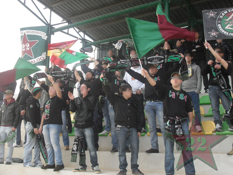 Stagione Ultras 2010-2011 210