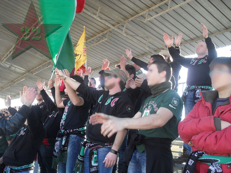 Stagione Ultras 2010-2011 - Pagina 2 212