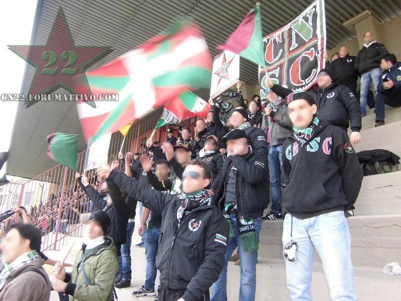 Stagione Ultras 2012-2013 - Pagina 2 213