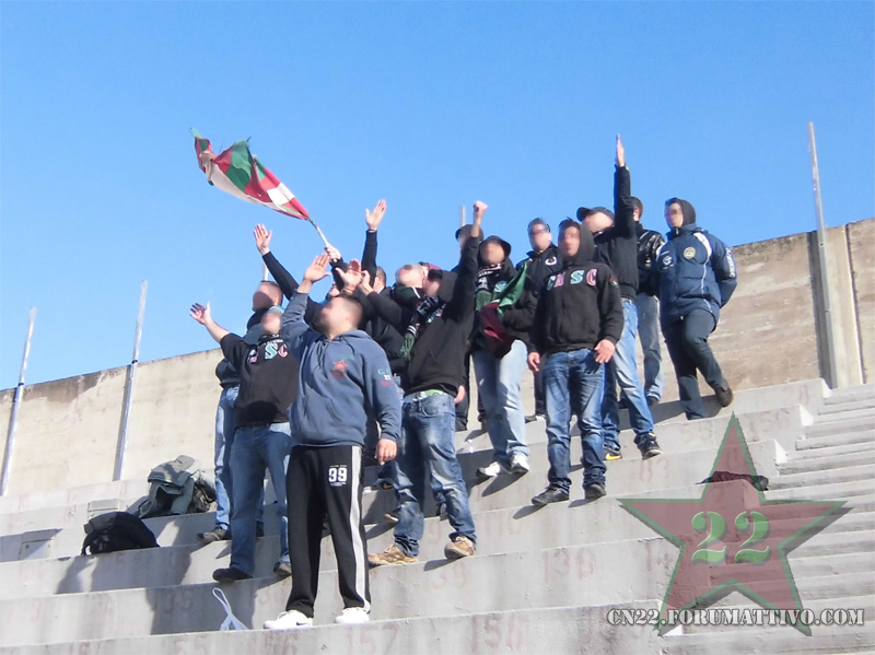 Stagione Ultras 2012-2013 - Pagina 2 214