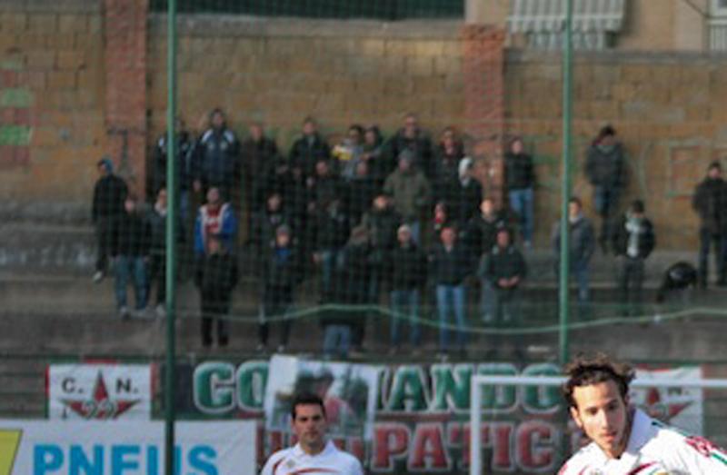 Stagione Ultras 2012-2013 - Pagina 2 215