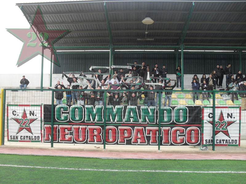 Stagione Ultras 2010-2011 310