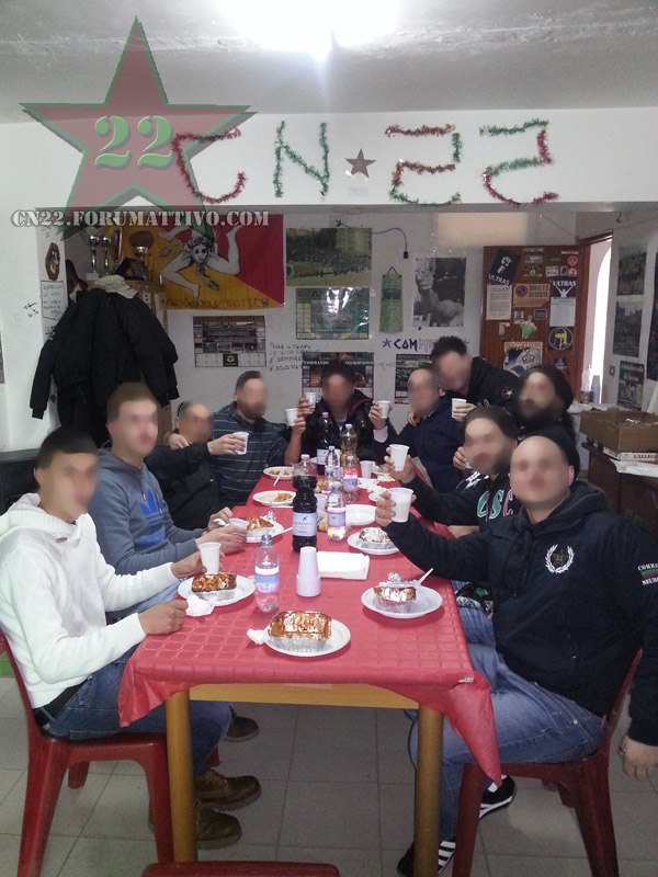 Stagione Ultras 2012-2013 - Pagina 2 3_copy10