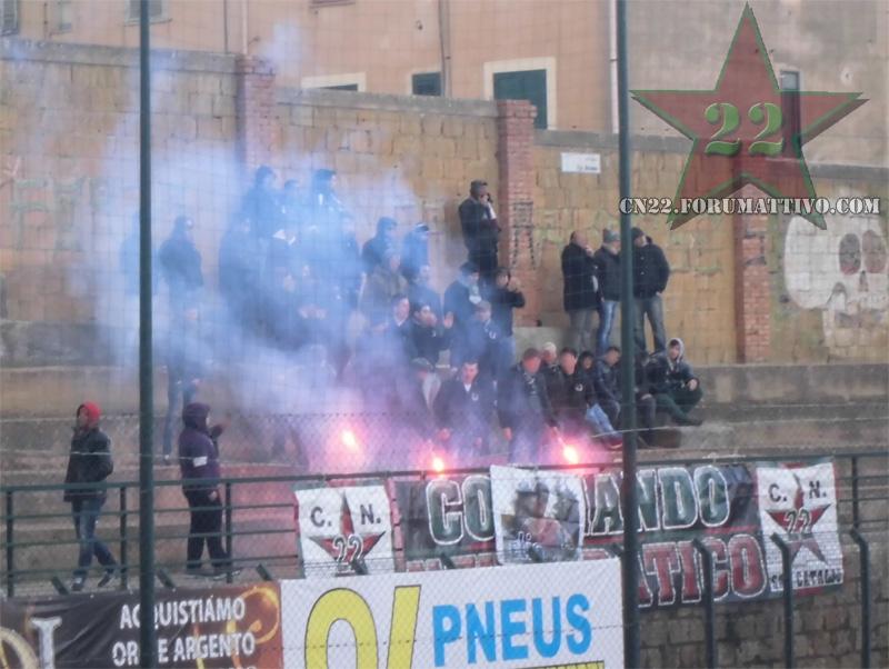 Stagione Ultras 2012-2013 - Pagina 2 410