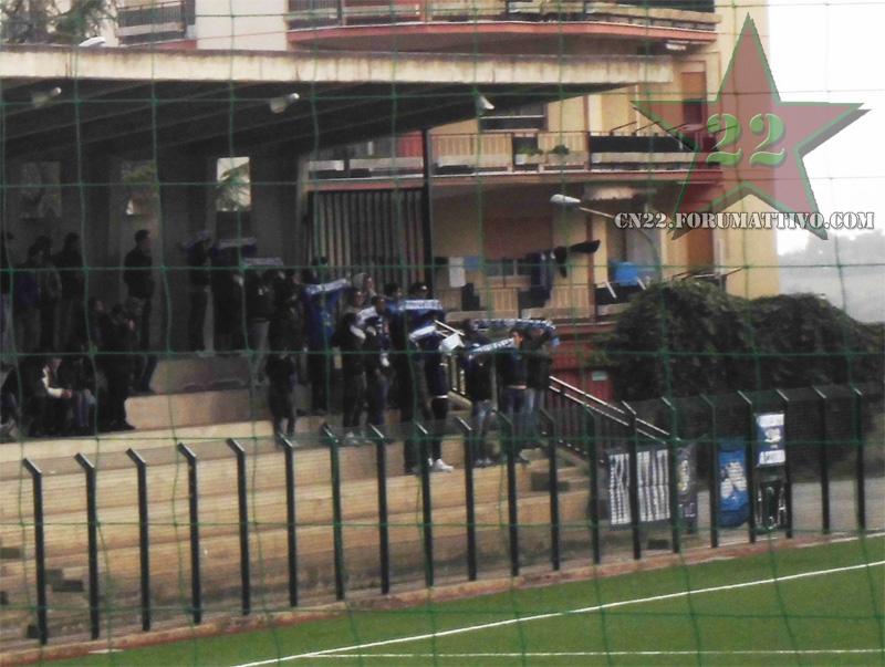 Stagione Ultras 2012-2013 - Pagina 2 510