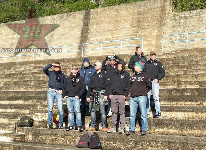 Stagione Ultras 2012-2013 - Pagina 2 A10