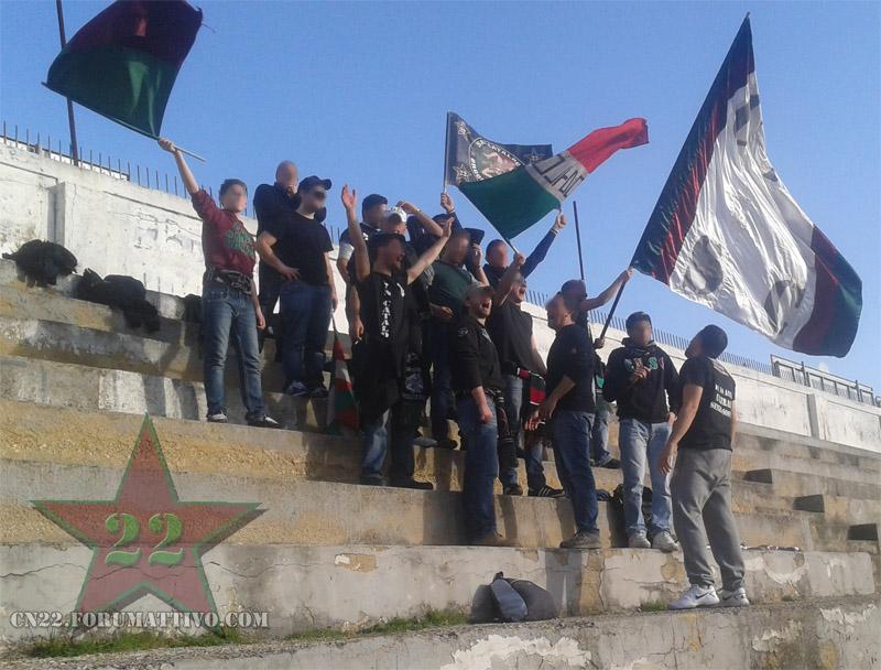Stagione Ultras 2012-2013 - Pagina 2 A11