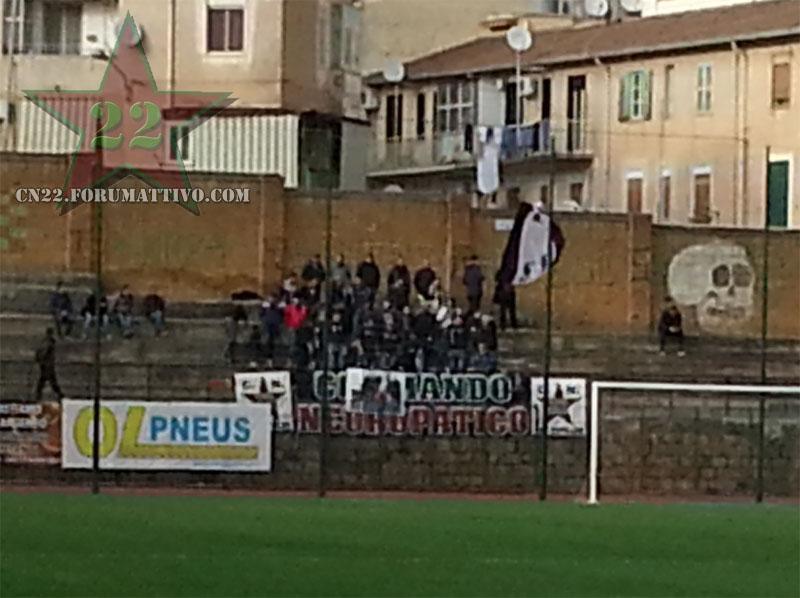 Stagione Ultras 2012-2013 - Pagina 2 A12