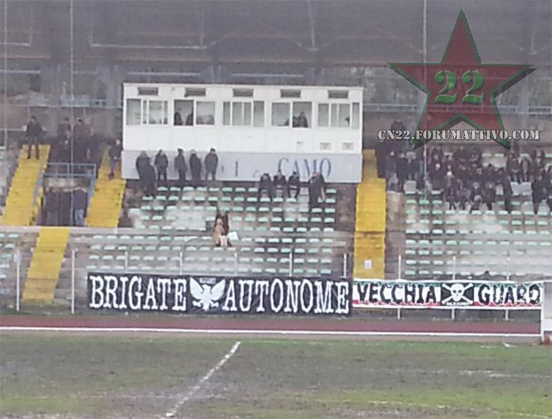 Stagione Ultras 2012-2013 - Pagina 2 B10