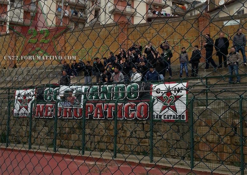 Stagione Ultras 2012-2013 - Pagina 2 B12