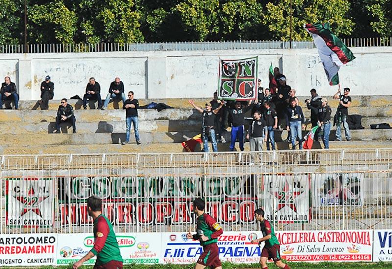 Stagione Ultras 2012-2013 - Pagina 2 C10