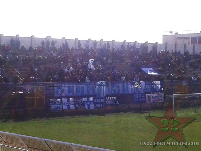 Stagione Ultras 2012-2013 - Pagina 2 D10
