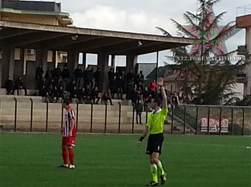 Stagione Ultras 2012-2013 - Pagina 2 D11