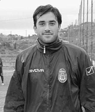 Campionato 20° giornata: Akragas - Sancataldese 2-2 Laicl110