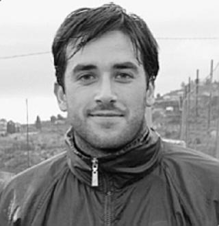 Campionato 21° giornata Sancataldese-Sant'Agata 3-1 Laisp110