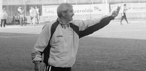 Campionato 22° giornata: Gattopardo-Sancataldese 0-1 Laisp111