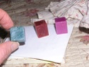 Galets de cire parfumés P1010010