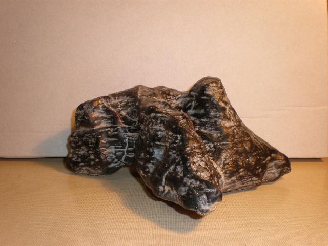 Ling-bi stone Lingbi12