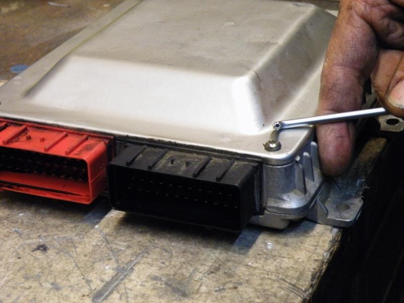 disco - Remplacement faisceau électrique injecteurs --> calculo sur Disco Td5 Dscf4416