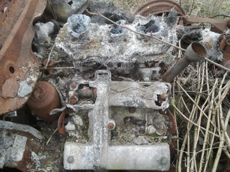 natures mortes Sm_30_11