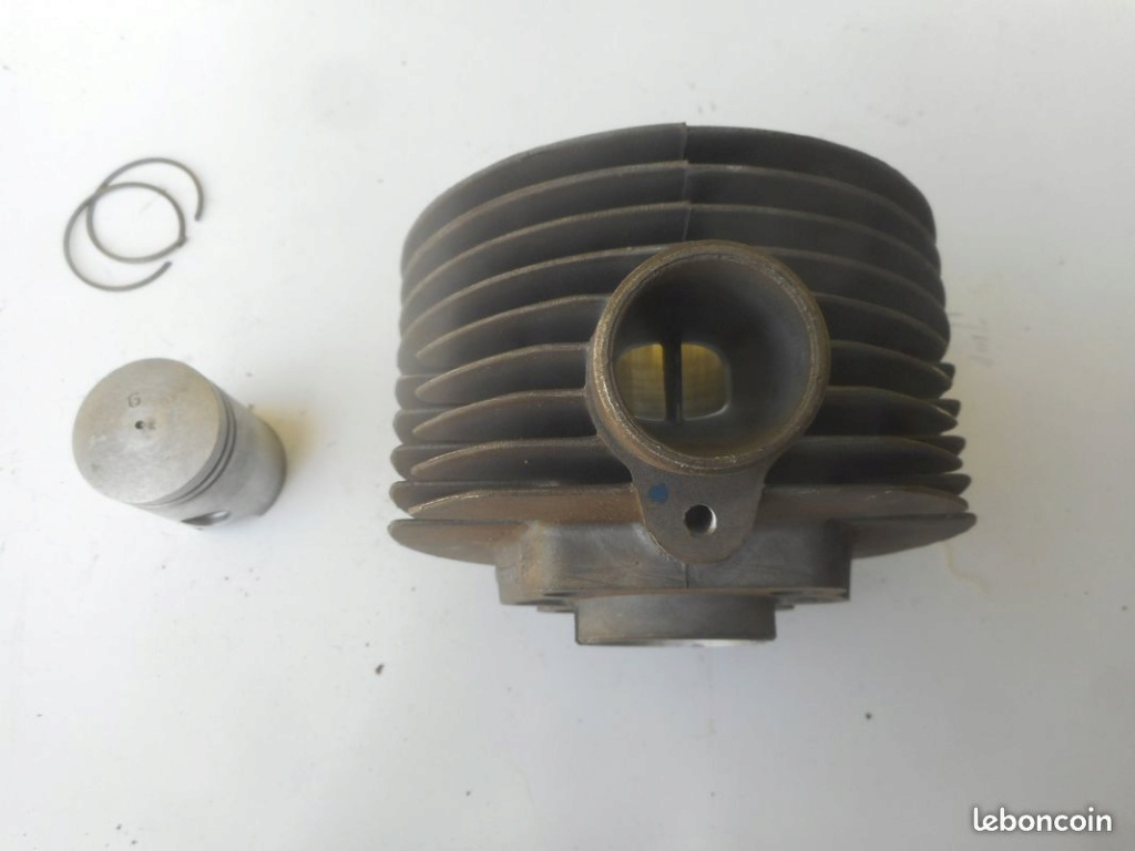 flandria cylindre fonte 5cv Flandr13