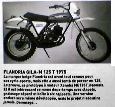 Flandria mystère .... Flandr14