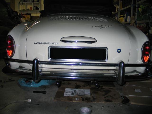 KG CAB 64 Img_0010