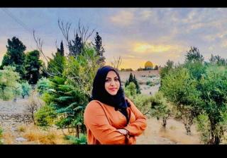 رانيا حاتم.. اكبر درع عالمي عن قصة نجاح 10448411