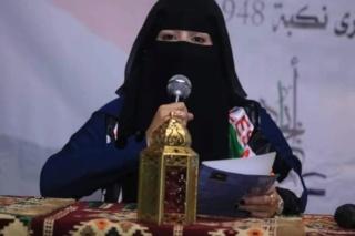 مقالة: هيروشيما بيروت بقلم الكاتبة والشاعرة اليمنية د: أحلام الدميني  11722610