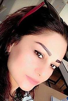 مريم الأحمد : قابلة للابادة Safe_i16