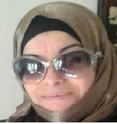 ضرع الوهاد - بقلم ابتهال معراوي  Ocia_a10