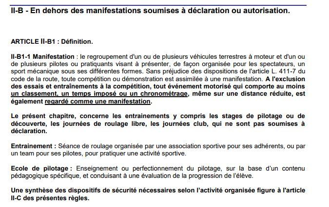 CR : 100% piste à Dijon le 10 Mars 2019. - Page 2 Captur13