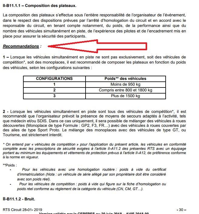 CR : 100% piste à Dijon le 10 Mars 2019. - Page 2 Captur14