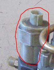 probleme pompe a injection corsa 1.7 DTI Electr10