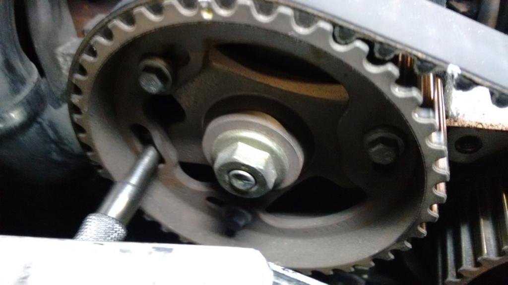 bruit moteur + moteur qui prend pas les tours - Page 2 Img_2029