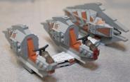 [LEGO] Les Nouveautés LEGO 185px-10