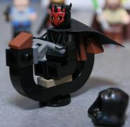 [LEGO] Les Nouveautés LEGO 185px-11