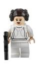 [LEGO] Les Nouveautés LEGO Organa10