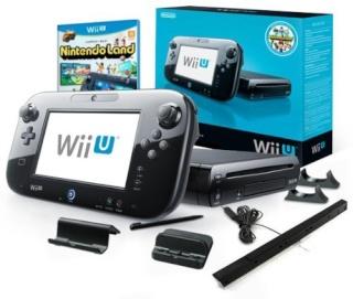 [PROMOTION] Jeux vidéo - console 511jos10