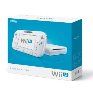 [PROMOTION] Jeux vidéo - console 718amw11