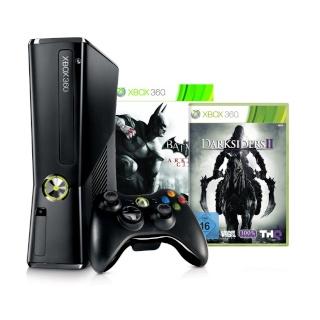 [PROMOTION] Jeux vidéo - console 71ua9l10