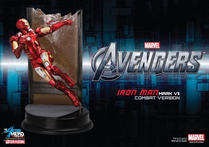 Un coffret prestige pour Iron Man 3 B_ahv310